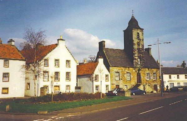 Culross - Wikipedia