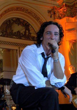 Javier Calamaro  Wikipedia la enciclopedia libre