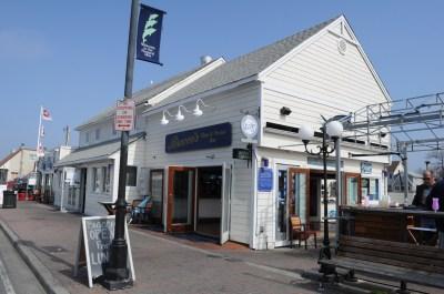 File:Freeport, NY Nautical Mile 073.jpg - Wikimedia Commons
