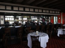 File Galvez Restaurant Nola - Wikimedia Commons