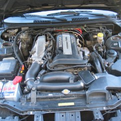 1996 Nissan Maxima Engine Diagram Rb25 Neo Colour Wiring Get Free Image About