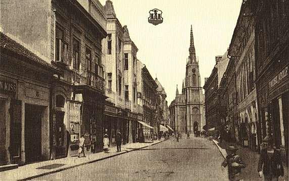 https://i0.wp.com/upload.wikimedia.org/wikipedia/commons/f/f2/Novi_Sad_1920.jpg