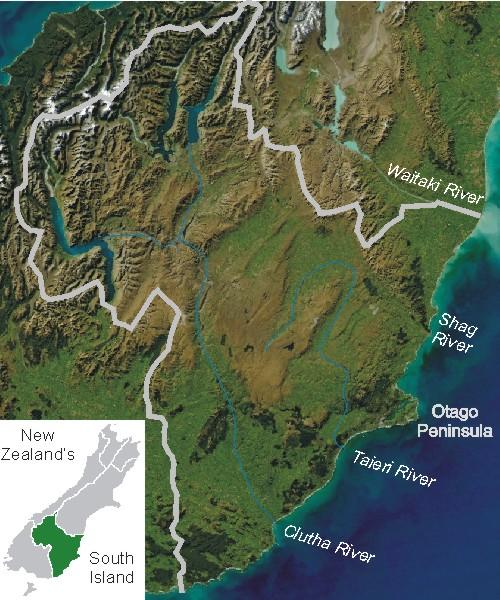 Otago  Wikipedia