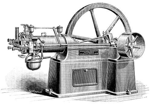 small resolution of otto engine