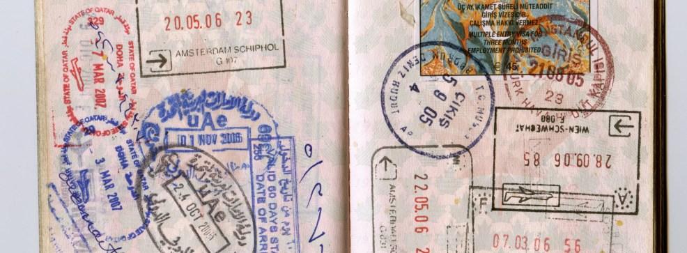 File:Passport stamps 18-19.jpg - Wikimedia Commons