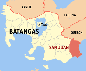 File:Ph locator batangas san juan.png