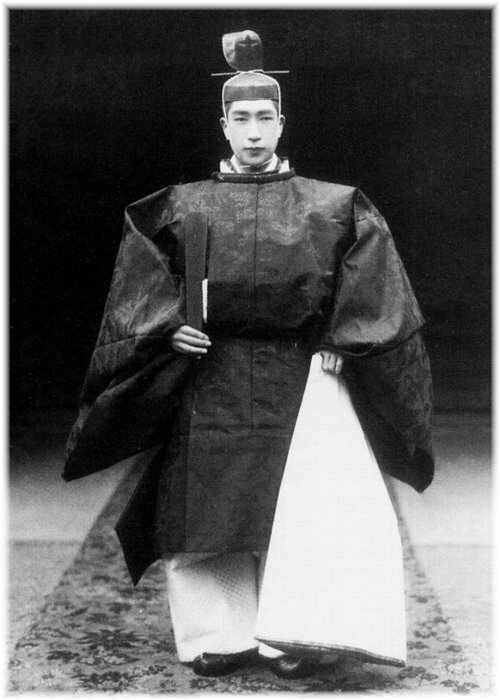 竹田恒徳 - Wikipedia
