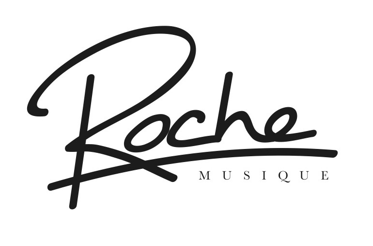 Roche Musique — Wikipédia