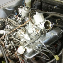 3800 Engine Cooling System Diagram Headlight Wiring V6 Cylinder Head