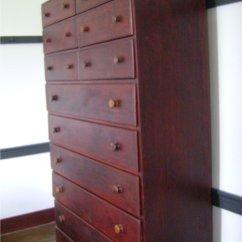 Shaker Style Sofa Plans Cheap Purple Sectional Furniture Wikipedia