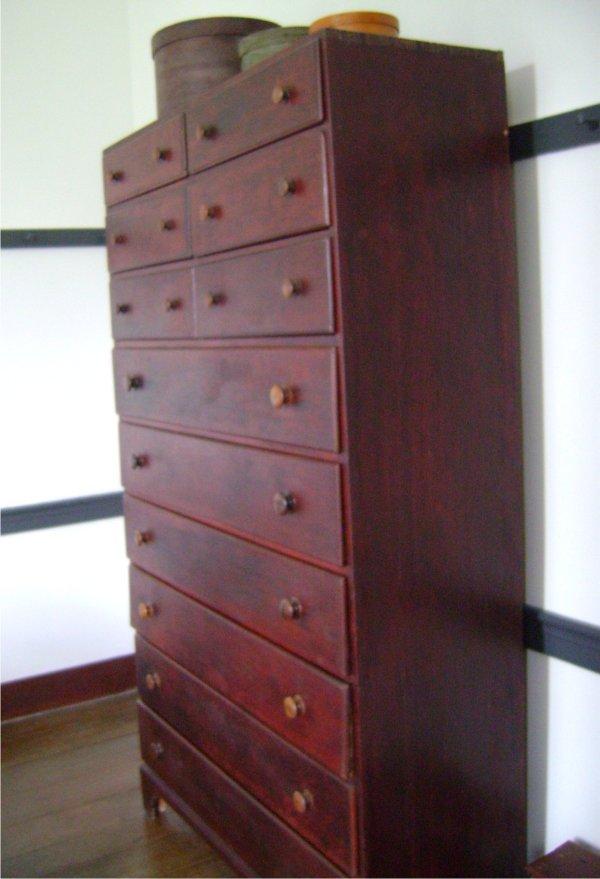 Shaker Furniture - Wikipedia