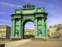 File St. Petersburg. Narva Triumphal - Wikimedia