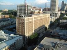 Biltmore Hotel Atlanta Midtown