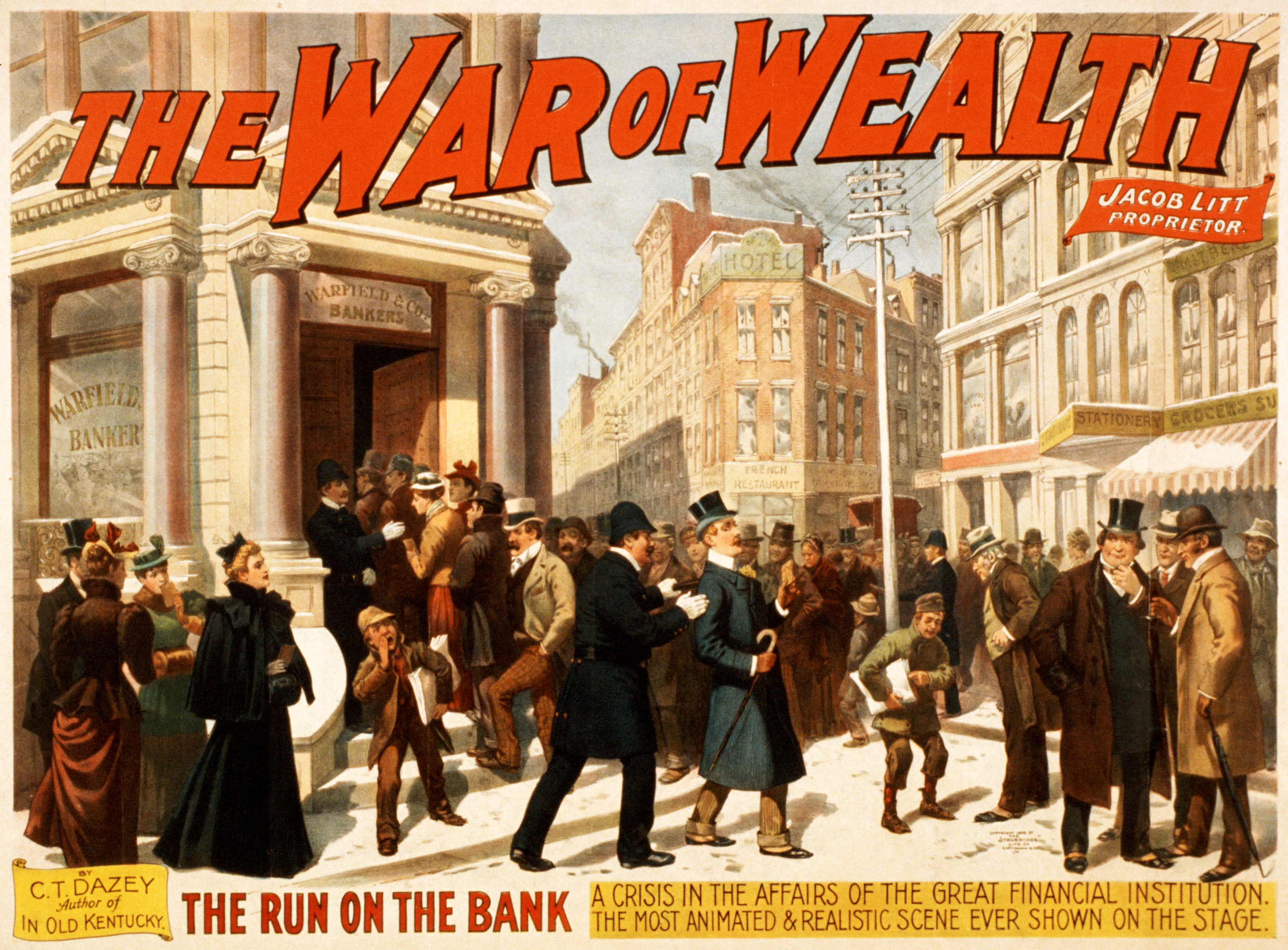 https://i0.wp.com/upload.wikimedia.org/wikipedia/commons/f/f2/War_of_wealth_bank_run_poster.jpg