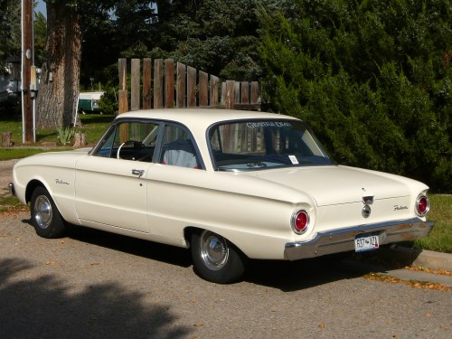 small resolution of file 1960 ford falcon jpg
