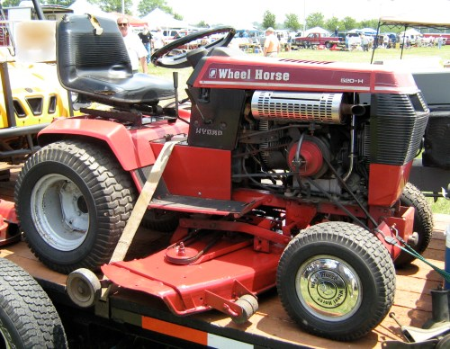 small resolution of file 1986 wheel horse 520 h garden tractor s jpg