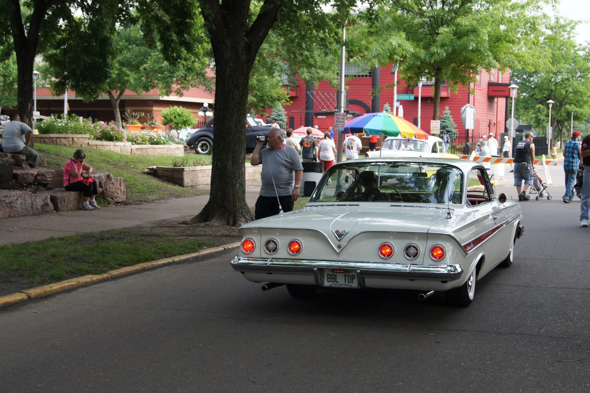 hight resolution of file 61 chevrolet impala 9125095919 jpg
