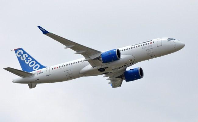 File Bombardier Bd 500 Cseries Cs300 C Ffdk 18777967098