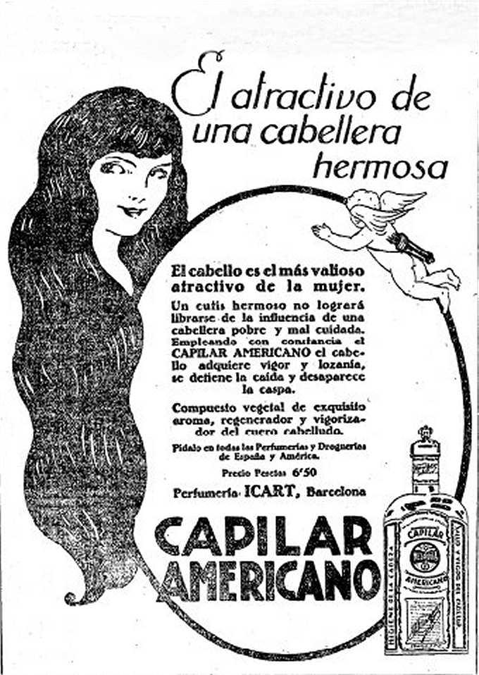 File:Capilar-Americano-1923-09-08-una-cabellera-hermosa
