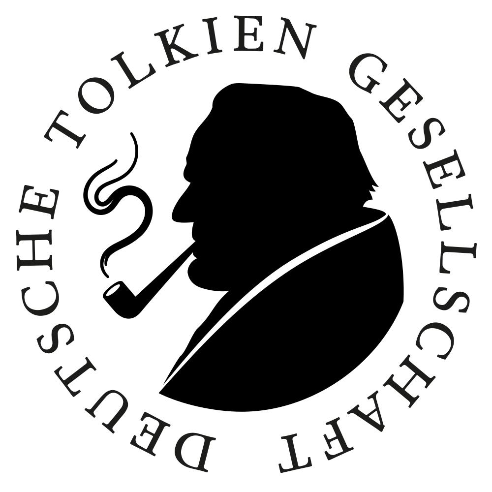 Deutsche Tolkien Gesellschaft  Wikipedia