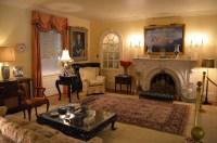 File:Eisenhower NHS living room.jpg - Wikimedia Commons