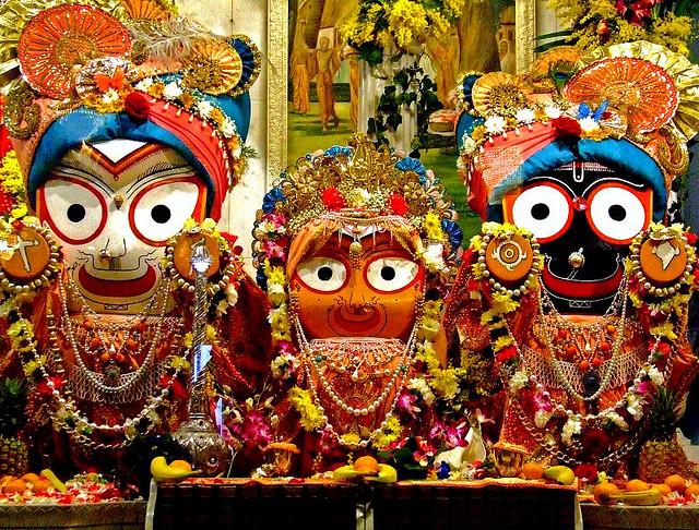 Jagannath_Balabhadra_Subhadra.jpg
