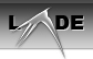 LXDE header logo.jpg