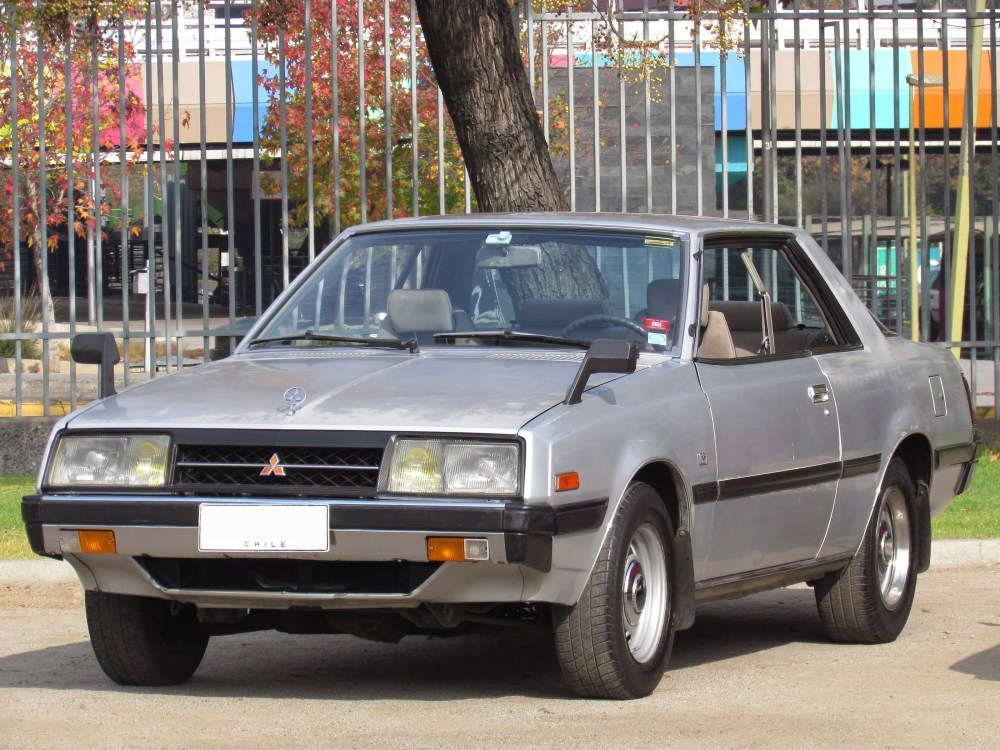 medium resolution of mitsubishi galant lambda