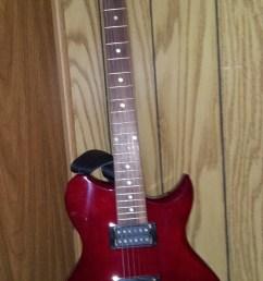 lyon li15 electric guitar wiring diagram 16 15 kenmo lp de u2022washburn lyon guitar wiring [ 1664 x 3264 Pixel ]