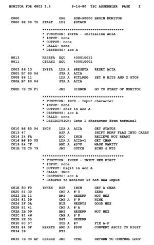 Assembly language  Wikiwand