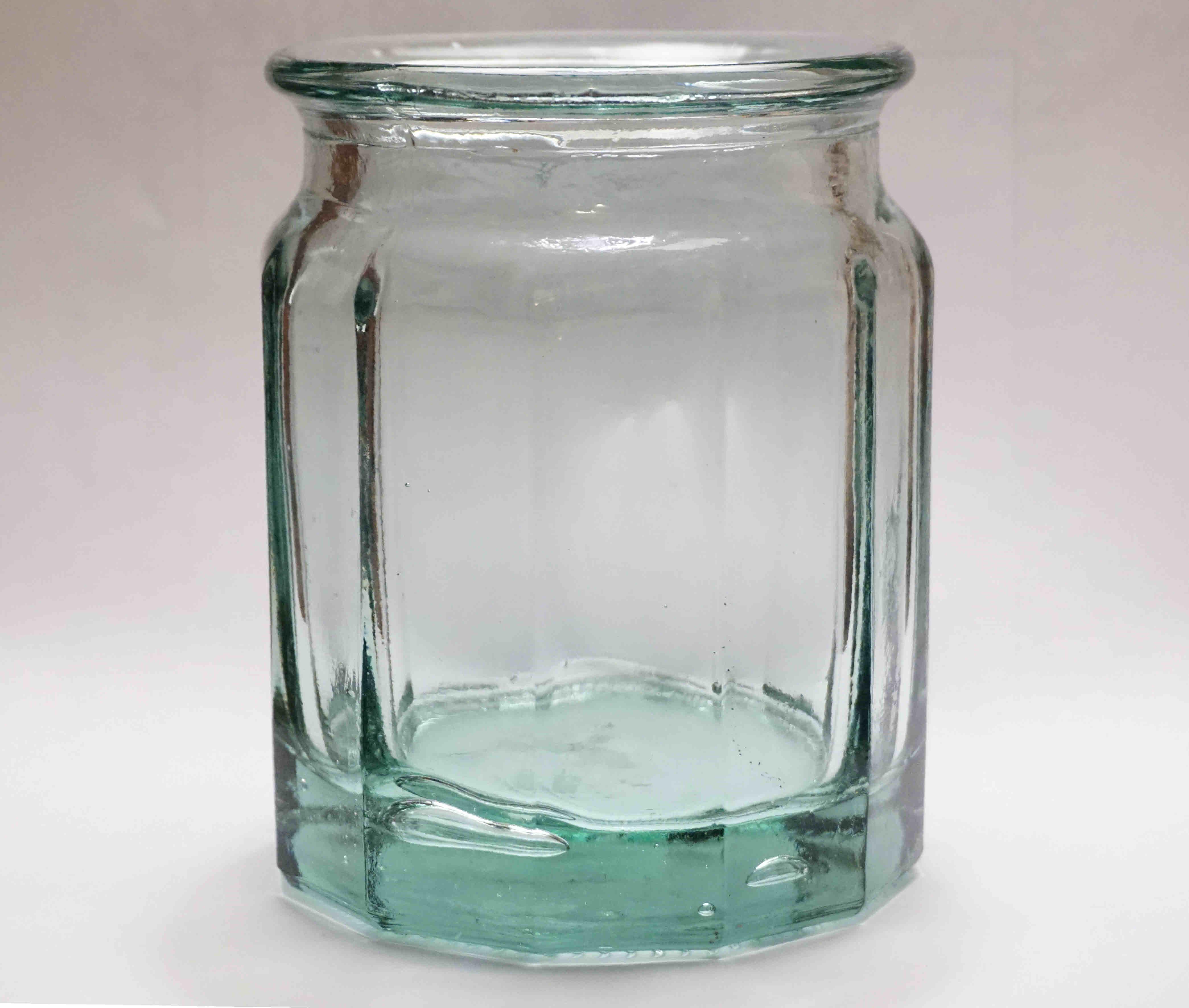 glass wikipedia