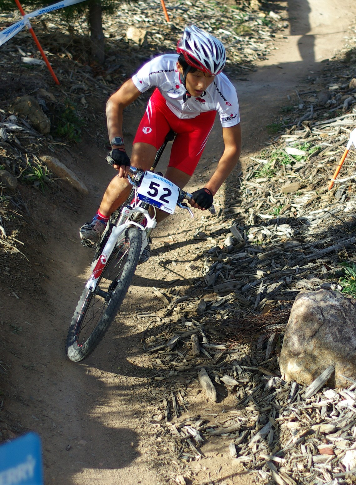 Image Result For Mountain Biking For