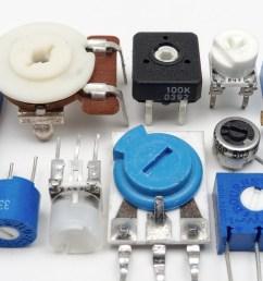 wiring diagram remote potentiometer [ 2400 x 1500 Pixel ]