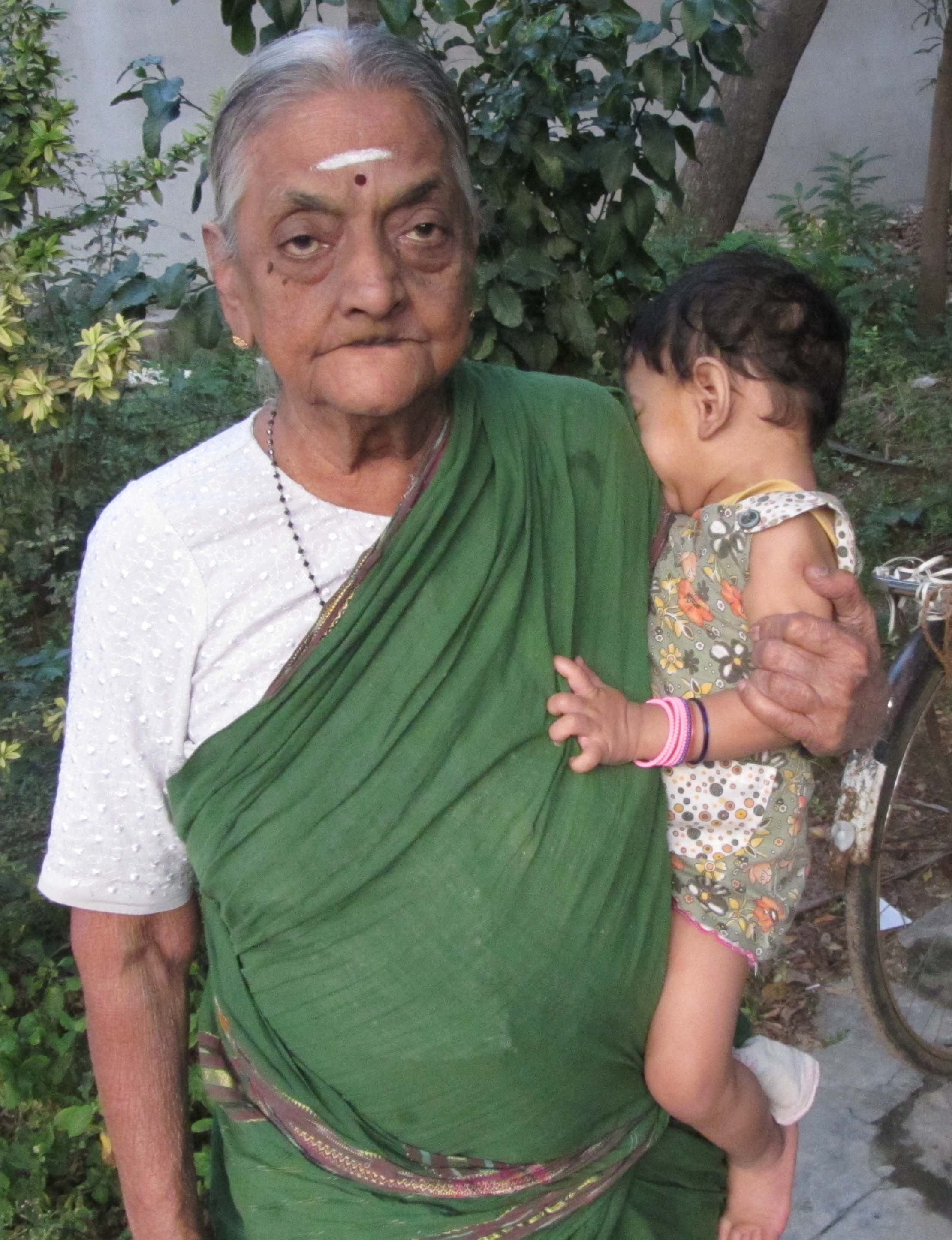 Tamil Nadu Baby Pictures : tamil, pictures, File:Baby, Carrying, Tamil, State,, India, 3.jpg, Wikimedia, Commons