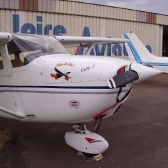 Cessna 406 Diagram 1999 Ford F150 Radio Wiring Skyhawk Logo Related Keywords