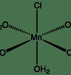 electron dot diagram for cl2 [ 1375 x 1117 Pixel ]