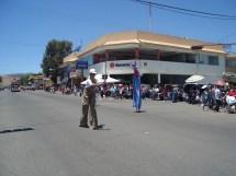 File Desfile En - Wikimedia Commons