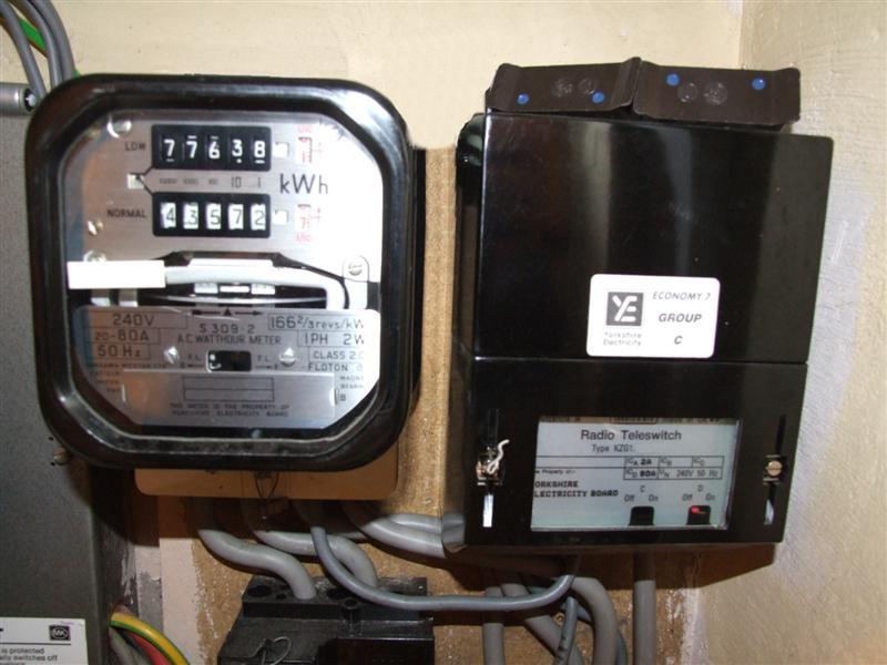 domestic wiring diagram uk ryobi tiller fuel line economy 7 - wikipedia
