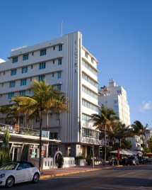 File Hotel Victor Miami Beach - Wikimedia Commons