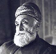 Jamesetji Tata