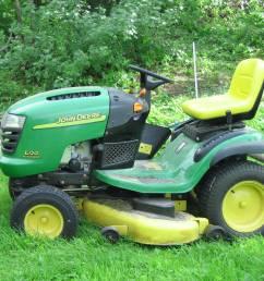 file john deere lawn mower jpg [ 2272 x 1704 Pixel ]