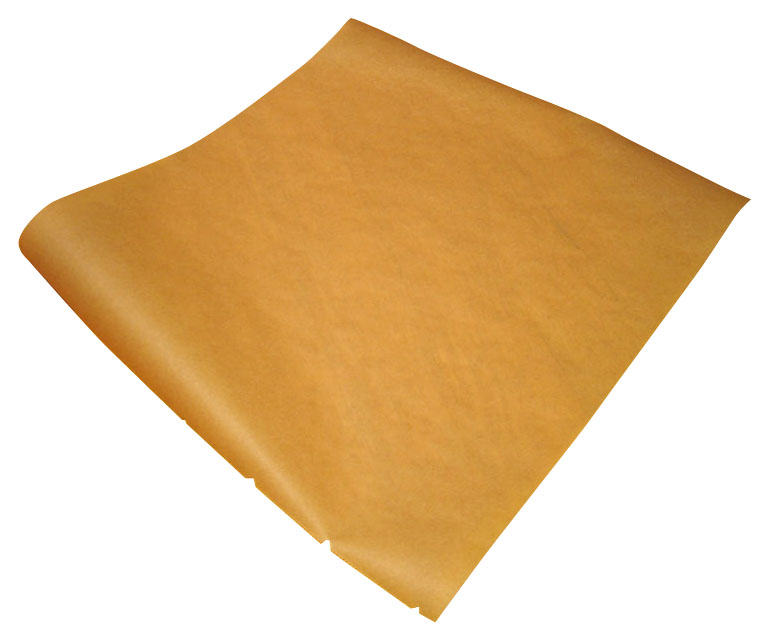 parchment paper wikipedia