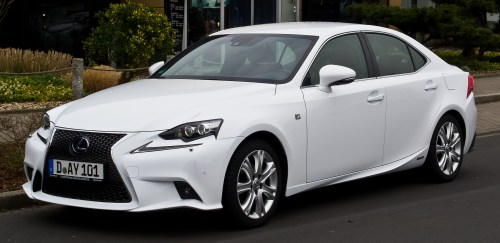 small resolution of lexus is220d wiring diagram