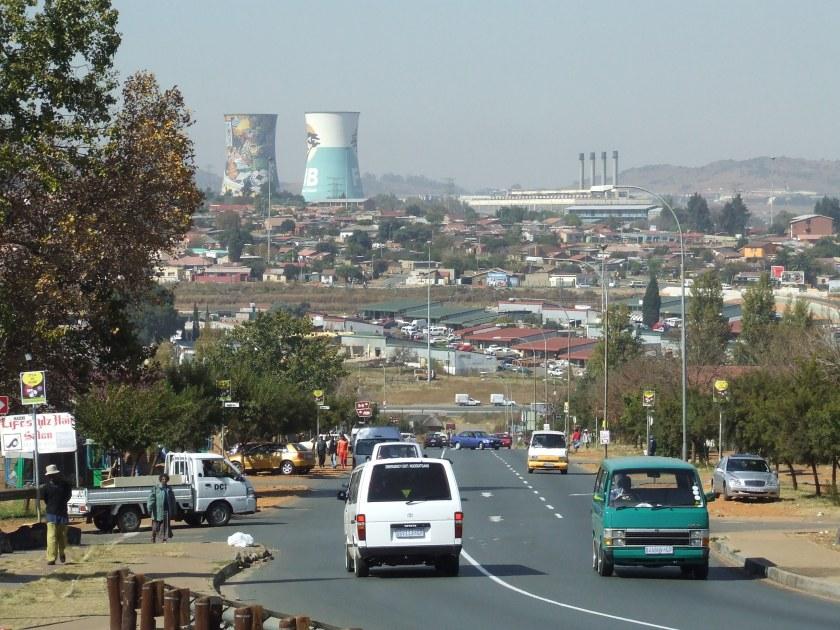 News Durban