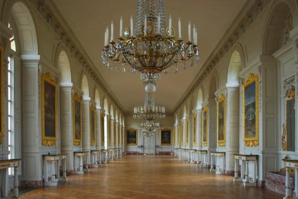 Palace Of Versailles Familypedia Fandom Powered Wikia