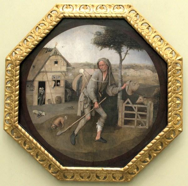 File Wlanl - Quistnix Museum Boijmans Van Beuningen