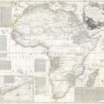 File 1794 Boulton And Anville Wall Map Of Africa Most Important 18th Cntry Map Of Africa Geographicus Africa2 Boulton 1794 Jpg Wikimedia Commons