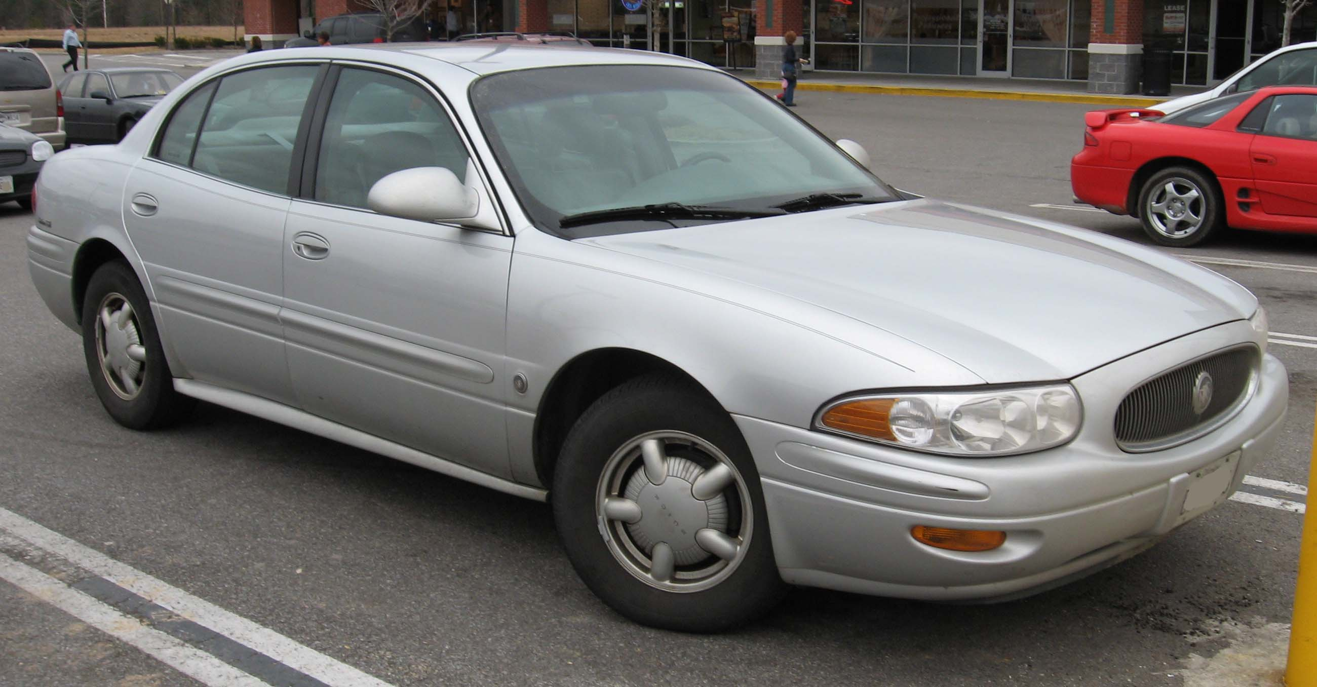 Diagram Besides 1994 Buick Lesabre Wiring Diagram On 2000 Buick