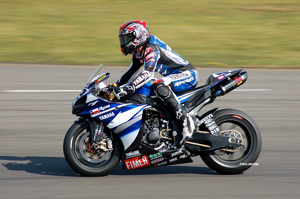 Supersport Com
