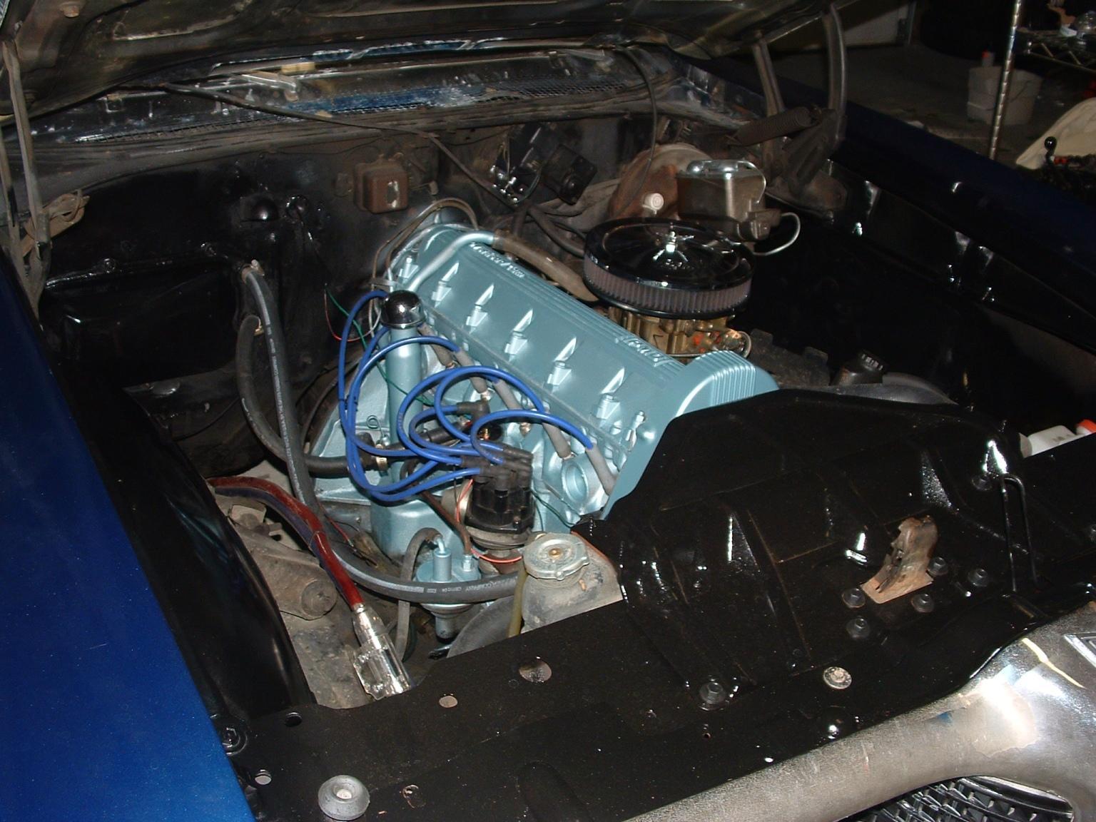 hight resolution of pontiac engine schematic
